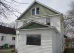 Foreclosed Home in Barberton 44203 18TH ST SW - Property ID: 4268950215