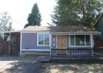Foreclosed Home in Portland 97206 SE 66TH AVE - Property ID: 4268982638