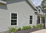 Foreclosed Home in Clarks Summit 18411 DARK REGION RD - Property ID: 4269034311