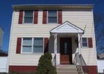 Foreclosed Home in Merchantville 08109 NEW JERSEY AVE - Property ID: 4269071995