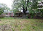 Foreclosed Home in Duncan 29334 ROSEWOOD CIR - Property ID: 4269099126