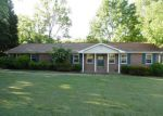 Foreclosed Home in Spartanburg 29301 WEITZ ST - Property ID: 4269103964