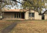Foreclosed Home in Vernon 76384 WICHITA ST - Property ID: 4269165711
