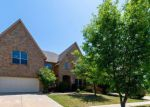 Foreclosed Home in Fort Worth 76123 SUNWOOD CT - Property ID: 4269167910