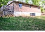 Foreclosed Home in Lynch Station 24571 BUTTERFLY LN - Property ID: 4269220452