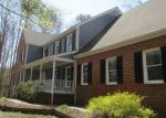 Foreclosed Home in Ashland 23005 W PATRICK HENRY RD - Property ID: 4269224845