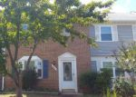 Foreclosed Home in Manassas 20110 SILVER MAPLE CT - Property ID: 4269246286