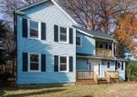 Foreclosed Home in Newport News 23606 PETERS LN - Property ID: 4269256362