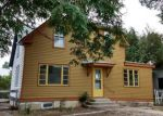 Foreclosed Home in Sheridan 82801 WYOMING AVE - Property ID: 4269307614