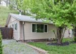 Foreclosed Home in Greenwood 95635 STATE HIGHWAY 193 - Property ID: 4269322953