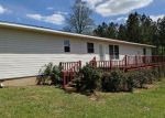 Foreclosed Home in Shorterville 36373 COUNTY ROAD 71 - Property ID: 4269347464
