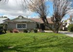Foreclosed Home in Beaumont 92223 CHESTNUT AVE - Property ID: 4269407466