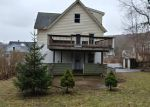 Foreclosed Home in Winsted 06098 BIRDSALL ST - Property ID: 4269418411
