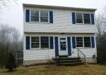 Foreclosed Home in Torrington 06790 OXFORD WAY - Property ID: 4269420614