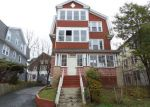 Foreclosed Home in Hartford 06105 EVERGREEN AVE - Property ID: 4269421933