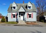 Foreclosed Home in Torrington 06790 EAGLE ST - Property ID: 4269432432