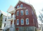 Foreclosed Home in Hartford 06120 MAHL AVE - Property ID: 4269443829