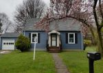 Foreclosed Home in Milford 06460 SUNNYSIDE CT - Property ID: 4269448642