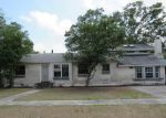 Foreclosed Home in Saint Petersburg 33714 46TH AVE N - Property ID: 4269467919