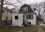 Foreclosed Home in Chicago 60628 S YALE AVE - Property ID: 4269517396