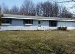 Foreclosed Home in Ludington 49431 W CHAUVEZ RD - Property ID: 4269659749