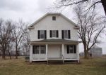 Foreclosed Home in Norborne 64668 CR 294 - Property ID: 4269675509