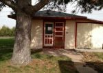 Foreclosed Home in Oxford 68967 CENTRAL ST - Property ID: 4269725888