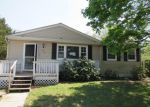 Foreclosed Home in Egg Harbor Township 08234 NIGHTINGALE RD - Property ID: 4269741197
