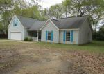 Foreclosed Home in Sumter 29154 MONTEREY DR - Property ID: 4269858135