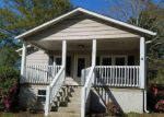 Foreclosed Home in Easley 29640 GENTRY MEMORIAL HWY - Property ID: 4269861651