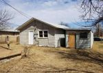 Foreclosed Home in Childress 79201 AVENUE B NE - Property ID: 4269895366