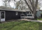 Foreclosed Home in Sheridan 82801 SUMNER ST - Property ID: 4269969838