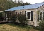Foreclosed Home in Morristown 37814 CARMICHAEL ST - Property ID: 4270011432