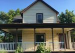 Foreclosed Home in Delphi 46923 SAMUEL MILROY RD - Property ID: 4270018442