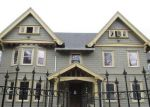 Foreclosed Home in Waterbury 06710 WOODLAWN TER - Property ID: 4270038592