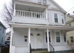 Foreclosed Home in Bridgeport 06606 CLEVELAND AVE - Property ID: 4270040787