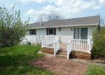 Foreclosed Home in New Milford 06776 CATHRYN ST - Property ID: 4270045150