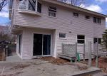 Foreclosed Home in Kingston 02881 HOMESTEAD CIR - Property ID: 4270062233