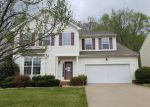 Foreclosed Home in Williamsburg 23185 QUEENSBURY LN - Property ID: 4270097718