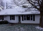 Foreclosed Home in Oxford 45056 S LAW RD - Property ID: 4270139318