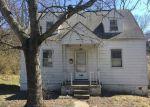 Foreclosed Home in Cincinnati 45205 FAIRBANKS AVE - Property ID: 4270144585