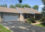 Foreclosed Home in Franklin 42134 PEEBLES AVE - Property ID: 4270155980
