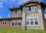 Foreclosed Home in Wailuku 96793 MAKA HOU LOOP - Property ID: 4270162538