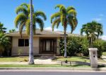 Foreclosed Home in Kihei 96753 KIKIHI ST - Property ID: 4270164731