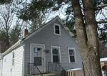 Foreclosed Home in Albany 12203 FLIEGEL AVE - Property ID: 4270169993