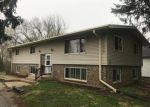 Foreclosed Home in Franklin 53132 W SWISS ST - Property ID: 4270181366
