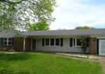 Foreclosed Home in Virginia Beach 23464 WATERCREST PL - Property ID: 4270204135