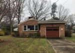 Foreclosed Home in Newport News 23601 HENRY CLAY RD - Property ID: 4270206778