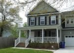 Foreclosed Home in Portsmouth 23702 FARRAGUT ST - Property ID: 4270209396