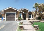 Foreclosed Home in El Paso 79938 TIERRA BRONCE DR - Property ID: 4270219921